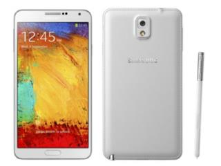 Galaxy Note 3 Desbloqueado, SAT EXPERTS Puerto Rico