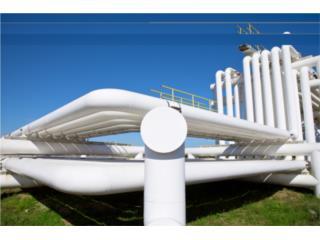 AquaBright  Thermoplastic coating, INTELIPOOLS Puerto Rico
