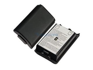 Tapa de bateria Control Xbox 360 blanca o negra, PRO Electronics Puerto Rico