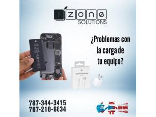 Clasificados Comunicaciones - Accesorios Puerto Rico