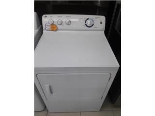 secadora gas  general electric , La Familia Casa de Empeño y Joyería, Ave Barbosa Puerto Rico