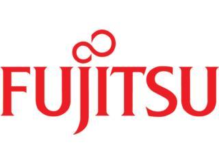 Fujitsu up to 33 seer, Carlito's Air Conditioning Puerto Rico