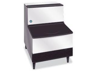 Máquinas de hielo hoshisaki 5 años garantía , Restaurant Equipment and Steel Puerto Rico
