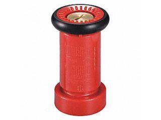 Pisteros para Manguera / Fire Hose Nozzles, CEL Fire Extinguishers & More Puerto Rico