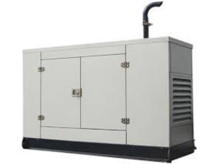 Serie Comercial, Hurracane Season 2018, Hormigueros Refrigeration & Power Puerto Rico