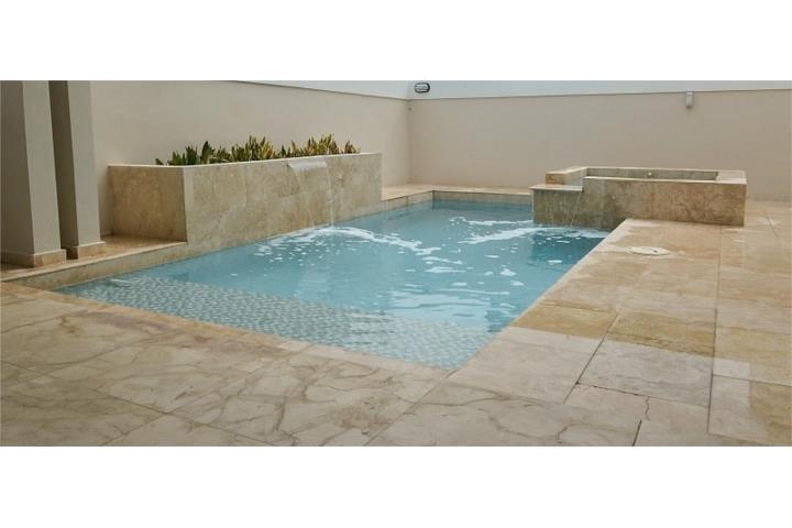 Ofertas de piscina 10x20 puerto rico for Piscinas online ofertas