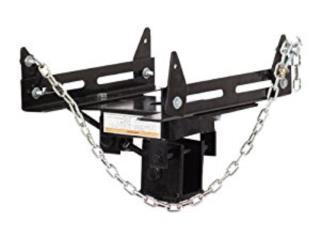 Adapter Para Gato de  Transmision , Vulcan Tools Caibbean Inc. Puerto Rico