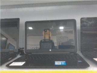 HP COMPUTER , La Familia Casa de Empeño y Joyería-Bayamón 2 Puerto Rico