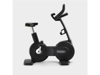BIKE FORMA - TECHNOGYM, RULIFES WELLNESS INTEGRAL Puerto Rico