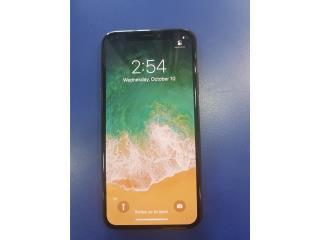 Iphone X AT&T, La Familia Casa de Empeño y Joyería-Bayamón 2 Puerto Rico