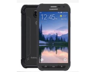 Samsung Galaxy S6 Active (AT&T), WSB Supplies U Puerto Rico