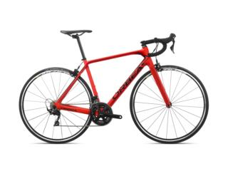 Orbea Orca M30 2019 Shimano 105, MDC Outlet Ponce Puerto Rico