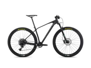 Orbea Alma M50 2019 Carbon Sram Eagle Recon , MDC Outlet Ponce Puerto Rico