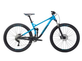 Marin RIFT ZONE 1 Full Suspension Alloy , MDC Outlet Ponce Puerto Rico