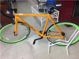 Bicicleta Impulse, La Familia Casa de Empeño y Joyería-Caguas 1 Puerto Rico