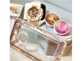 Covers Relojes Accesorios, iPhone City Puerto Rico
