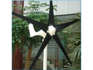 700 watts. 24/48v molinos de viento , Tropical Energy Puerto Rico