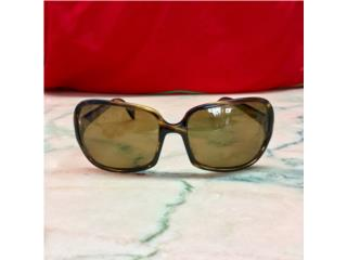 Oliver Peoples Ladies Sunglasses, Cashex Puerto Rico