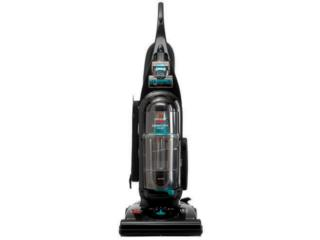 Bissell Cleanview Helix Upright Vacuum Cleane, Cashex Puerto Rico