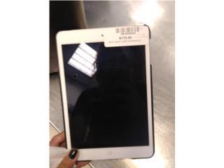 Apple Tablet , La Familia Casa de Empeño y Joyería-Arecibo Puerto Rico