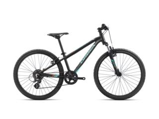 Orbea Kids MX 24 XC para XMAS LAYAWAY Disponi, MDC Outlet Ponce Puerto Rico