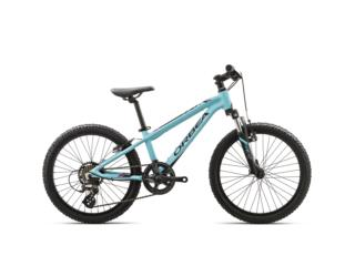Orbea KIDS MX 20 XC PARA XMAS LAYAWAY DISP, MDC Outlet Ponce Puerto Rico