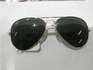 gafas rayban $39.99, La Familia Casa de Empeño y Joyería-Carolina 1 Puerto Rico