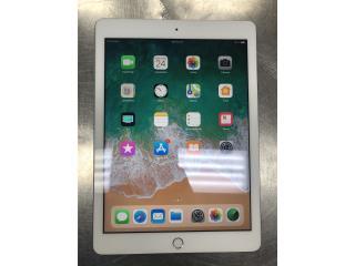 Apple Ipad 5 Generation , La Familia Casa de Empeño y Joyería-Carolina 2 Puerto Rico
