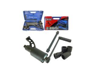 Torque Multiplier Lug Nut Wrench, Vulcan Tools Caibbean Inc. Puerto Rico