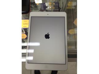 apple tablet mini 2 , La Familia Casa de Empeño y Joyería-Aguadilla Puerto Rico