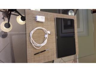 Samsung Galaxy Note Pro 12.2in 3/32g Tablet, DELTA TV Puerto Rico