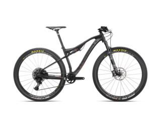 Orbea Oiz 2019 Sram Eagle 12S Fox Technology, MDC Outlet Ponce Puerto Rico