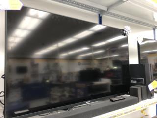 """Sony Smart Tv 50"""", La Familia Casa de Empeño y Joyería-Ponce 2 Puerto Rico"""