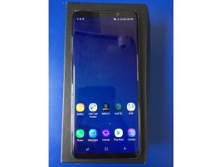 Samsung Galaxy S9+ para ATT, La Familia Casa de Empeño y Joyería-Caguas 1 Puerto Rico