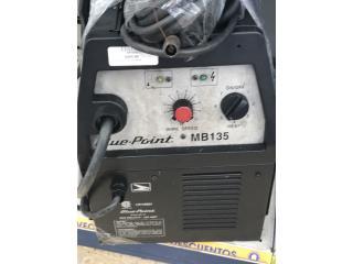 maquina de soldar $499.99, La Familia Casa de Empeño y Joyería-Carolina 1 Puerto Rico