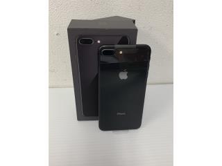 iPhone 8 Plus desbloqueado, La Familia Casa de Empeño y Joyería-Ave Piñeiro Puerto Rico