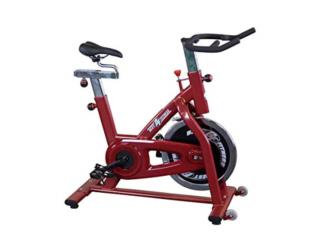Best Fitness Indoor Training Bike Cycle, AFFORDABLE FITNESS PR Puerto Rico
