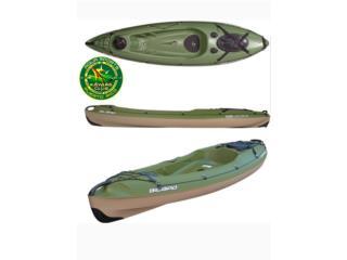 Bic Bilbao Maquina de Pesca Livina, AquaSportsKayaks Distributors PR 1991 7877826735 Puerto Rico