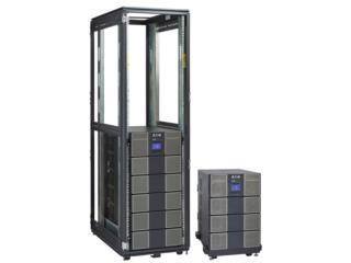 Eaton 9PXM UPS FOR BUSINESS ONLY, ACS PUERTO RICO Puerto Rico