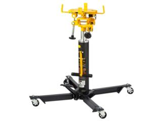 1000 lbs 2 Stage Transmission Jack , ECONO TOOLS Puerto Rico