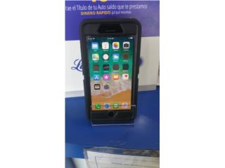 IPHONE 7 MO.MNQM2LZ/A 32GB CLARO, La Familia Casa de Empeño y Joyería-Bayamón 2 Puerto Rico