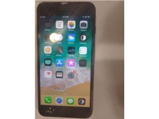 iPhone 8 de 200GB, La Familia Casa de Empeño y Joyería-Arecibo Puerto Rico