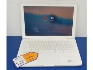 Apple Laptop MacBook, La Familia Casa de Empeño y Joyería-Ponce 2 Puerto Rico
