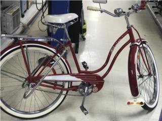 Bicicleta antigua Schwinn, La Familia Casa de Empeño y Joyería-Caguas 1 Puerto Rico