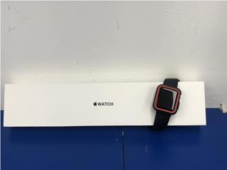 Apple watch serie 1, La Familia Casa de Empeño y Joyería-Ponce 2 Puerto Rico