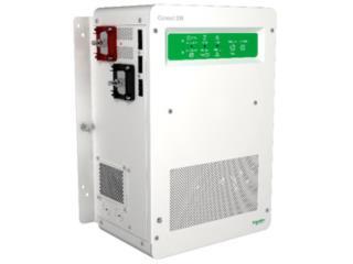 SW 2524 SW 4024 SW 4048  Inverter, 24/7 Planta Solar Puerto Rico