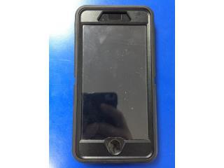 iPhone 8 Plus Att, La Familia Casa de Empeño y Joyería-Caguas 1 Puerto Rico