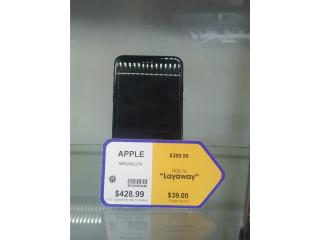 IPHONE 7 PLUS 32 GB, La Familia Casa de Empeño y Joyería-Bayamón 2 Puerto Rico