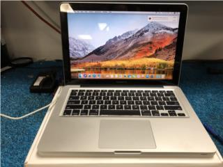 MacBook Pro , La Familia Casa de Empeño y Joyería-Bayamón 1 Puerto Rico