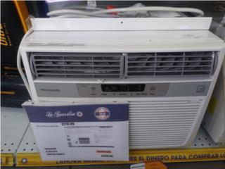 Frigidaire Air Conditioner 12,000 BTU, La Familia Casa de Empeño y Joyería-Bayamón 2 Puerto Rico